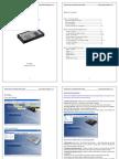 PP301 302 KeyMapper Manual503