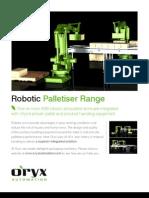 OryxRoboticPalletizer_28_06_10.pdf