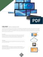 SD i3Q-Bix FR
