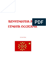 OCCITAN.pdf