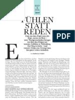 Cover_Magazin_Gefühle_Kindheit_Hoffman_Institut_Prozess.pdf
