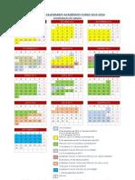 Calendario-Academico-2013-2014