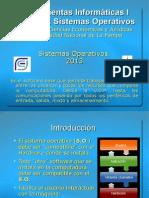 08 Software Sistemas Operativos 2013