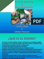 presentacin1-091103214355-phpapp01