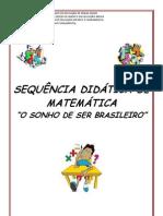 _SEQUENCIA