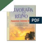 Emmanuel - AlVORADA do REINO.pdf
