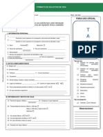 formulario visa mexicana.pdf