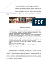 Oficina_de_Teatro_Físico