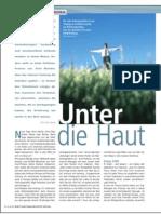WN-A3-2013-Druck.pdf