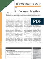 Lettre de l'�conomie du sport.pdf