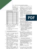 PRACTICA 3 - Circuitos_de_corriente_alterna - CME -AGROINDUSTRIAL Simple