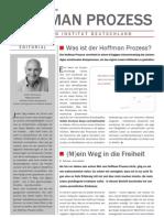 Broschüre Hoffman Prozess.pdf