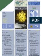 fd2013_prog.pdf