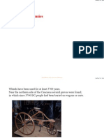 TyreDynamics.pdf