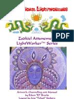LW Zadkiel Attunement (Eileen Brooks) 070624