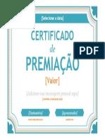 Certificado de premiação modelo.pdf