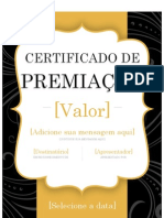 Certificado ou vale presente - modelo.pdf