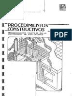 Procedimientos_Constructivos