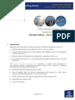 Airbussafetylib Flt Ops Supp Tech Seq01
