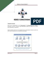 Redes y Conectividad - UNI