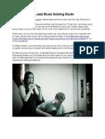 Bb-Jazz-Blues-Soloing-Etude.pdf
