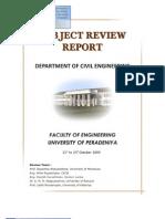 dep_civil_engi.pdf