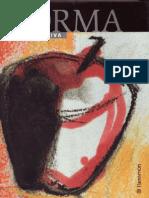 José Parramón - Pintura creativa - La forma.pdf