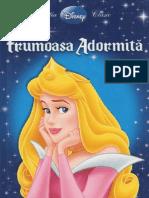 101128181 WD05 Frumoasa Adormita