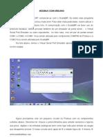 modbus-arduino.pdf