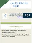 essentials-of-facilitation4663.ppt