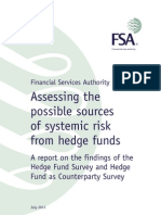 Assessing_the_possible_sources_of_systemic_risk_from_hedge_funds--July_2011--(FSA).pdf