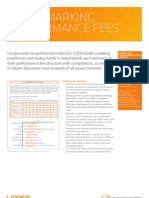 Benchmarking_Performance_Fees--December_2010--(Lipper).pdf