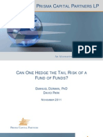 Can_one_hedge_the_tail_risk_of_a_Fund_of_Funds--(Prisma_Capital_Partners_LP).pdf