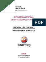 IA-U4-A1-Sistema experto jurídico PROLOG-David Sánchez