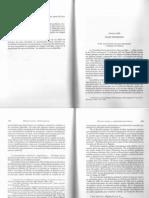 Buompadre, Jorge- Der Penal-Parte-Esp-T 3 Segunda Parte II b