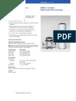 E3115.pdf