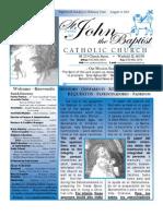 August 4, 2013.pdf