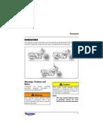900hbk_EN_US.pdf