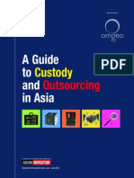 A_Guide_to_Custody_and_Outsourcing_in_Asia--(Omgeo).pdf