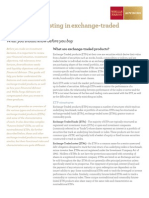 A_guide_to_investing_inexchange-traded_products--(Wells_Fargo_Advisors).pdf