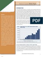 Active_Short_Duration--The_Spectrum--(Babson_Capital_Management_LLC).pdf