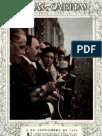 Caras y caretas (Buenos Aires). 20-9-1930, n.º 1.668