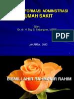 MMR-UMY-SIA-1A-2013