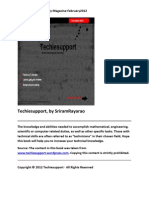 techiesupport-magazine-feb-2012-1.pdf