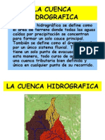 cuenca_hi..