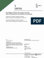 NPENV 1992-4 (2000 PT)