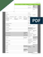 W_A-M_U Program Guide