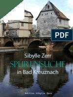 Bad Kreuznach - Spurensuche