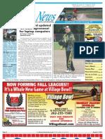 Menomonee Falls Express News 080313