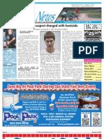 Germantown Express News 080313